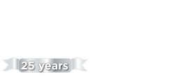 The Paint and Body Clinic